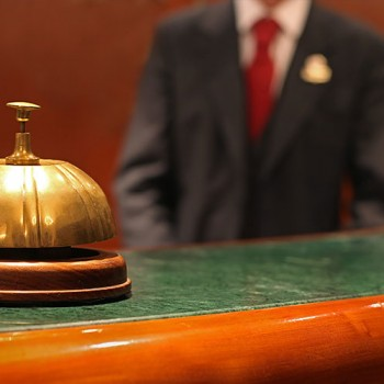 Concierge Services Sydney