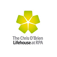 Chris O'brien Lifehouse RPA