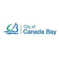 City of Canada Bay