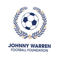 John Warren Football Foundation