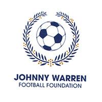 John Warren Football Foundation