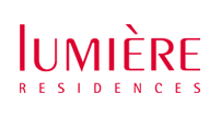 Cleaning Services - Lumiere
