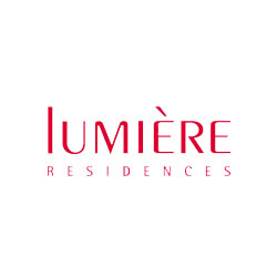 Luniere Residence