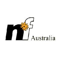 NF Australia