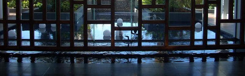 Pool Maintenance Sydney