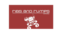Cleaning Services - Ribs And Rumps