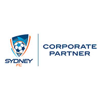 Sydney Football Club Corporate Partner