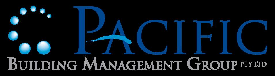 PBMG Logo