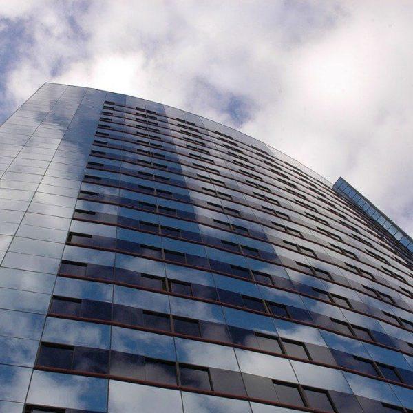 Key Elements of Successful Building Management