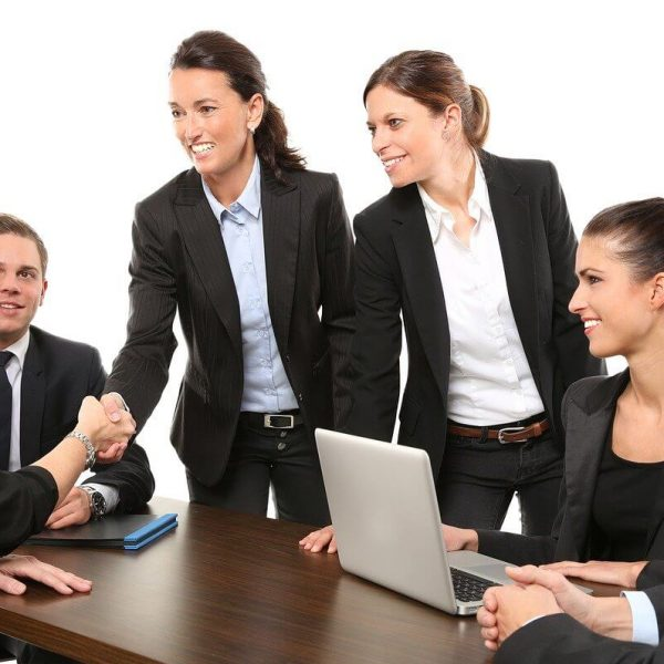 How Can Strategic Asset Management Help Enhance Your Business