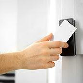 Security-access-control-172x172-1