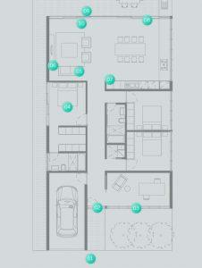 automation-floor-plan