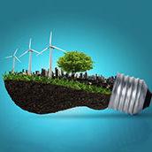 environmental-management-172x172-1