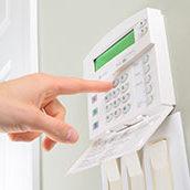 security-alarm-systems-1-172x172-1
