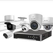 security-camera-system-172x172-1