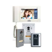 security-intercom-systems-172x172-1