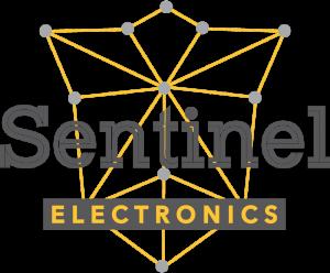 sentinel-electronics-logo-300x248
